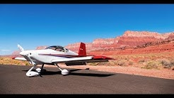 Prescott Flyers go to Marble Canyon