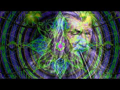 Dj NS - The Wizard (Original mix)