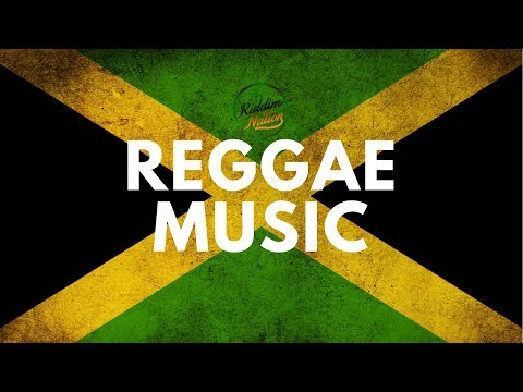 The 60 Year History of Reggae Music in less than 3 minutes