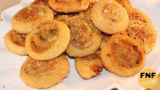 ডাল ও ময়দা দিয়ে মুচমুচে সুস্বাদু বিকেলের নাস্তা/টিফিন রেসিপি | Nasta recipe | Tiffin recipe bangla