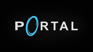 Portal Playthrough Part 2