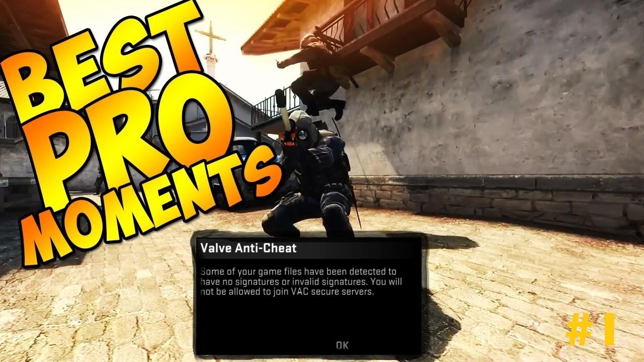Happy Vac Ban