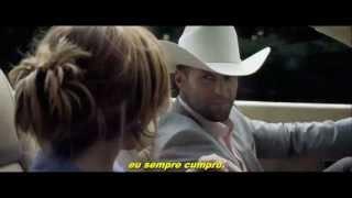PARKER - Trailer HD Legendado (Jason Statham, Jennifer Lopez)