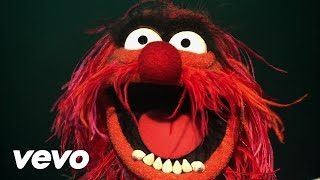 OK Go and The Muppets - Muppet Show Theme Song (Trailer)