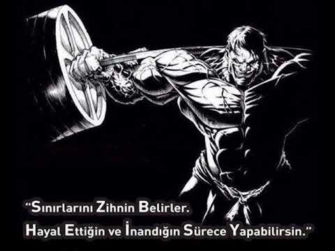 music fitness azerbaijan