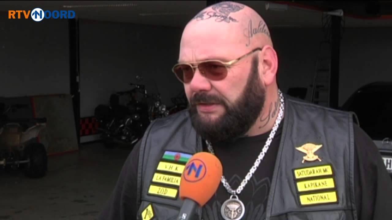 tattoos euro ruk af