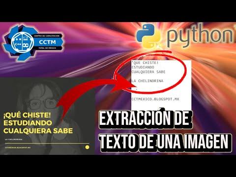 🖼️-¿cómo-extraer-texto-de-imágenes?-|-python-tesseract-|-pdf2image-|-ocr-|-python