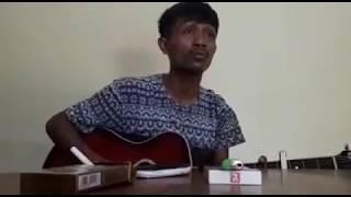 Video Akad - Payung Teduh Cover By Valdy Nyonk (Jangan Liat Wayahnya ) download MP3, 3GP, MP4, WEBM, AVI, FLV Mei 2018