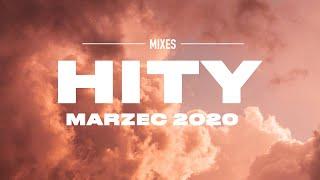 Hity Eska 2020 Marzec * Najnowsze Przeboje Radia Eska 2020 * Najlepsza radiowa muzyka 2020 *