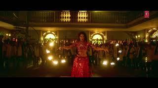 O Saaki Saaki re Full Song | Sanjay dutt Musafir |  (Full Video Song) | Nora Fa