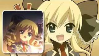 KokorokokoroKOKOROkokoROKOkoroKOKOrokoKOROkokoKokoro-chan iu na thumbnail