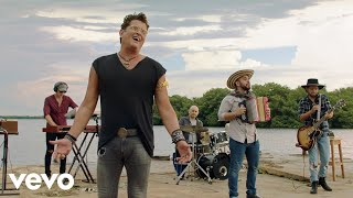 Carlos Vives - Cumbiana (Official Video)