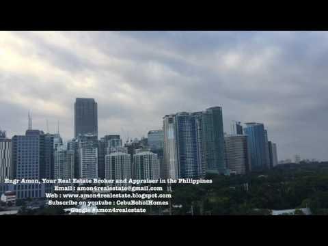 Metro Manila   The Capital of the Philippines