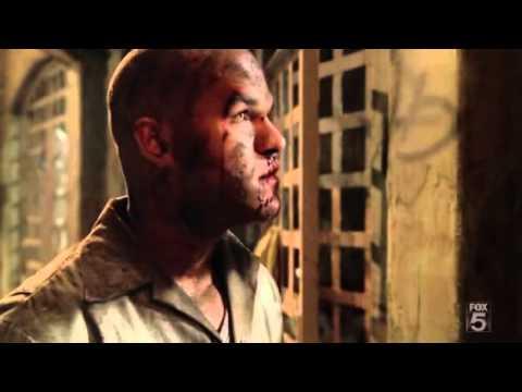 Download Prison Break season 3 ending
