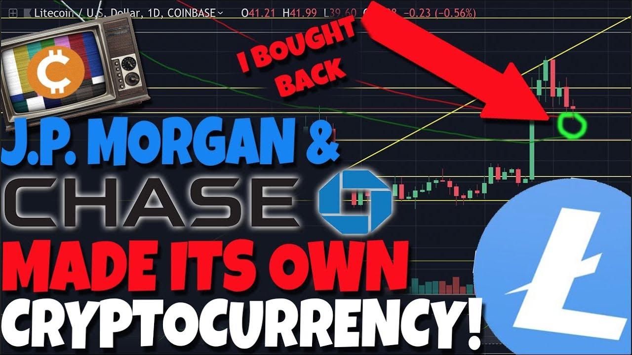 jp morgan cryptocurrency buy