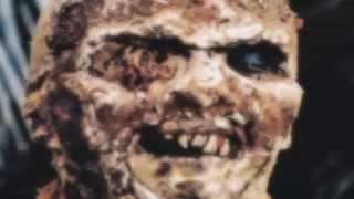 "Video Fabio frizzi ""Zombi 2"" Theme (Lucio fulci) download MP3, 3GP, MP4, WEBM, AVI, FLV April 2018"