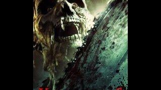 Кости 2016-жанр ужасы