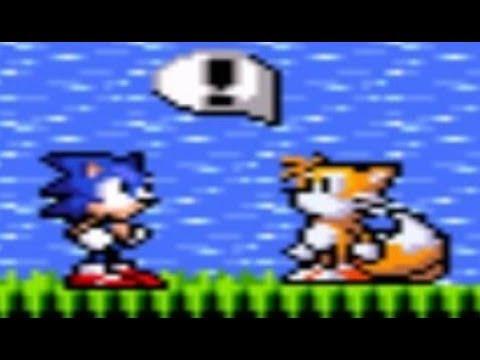 Super Sonic World (SNES) - Hack Download | GO GO Free Games