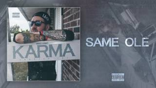 Download Hard Target - Same Ole MP3 song and Music Video
