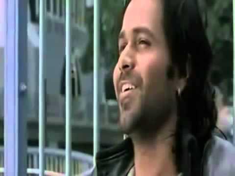 Atif Aslam New Bollywood 'Faasle' Song ft A Jay.flv-2012.mp4