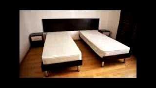 Фабрика Юг мебель  на выставке