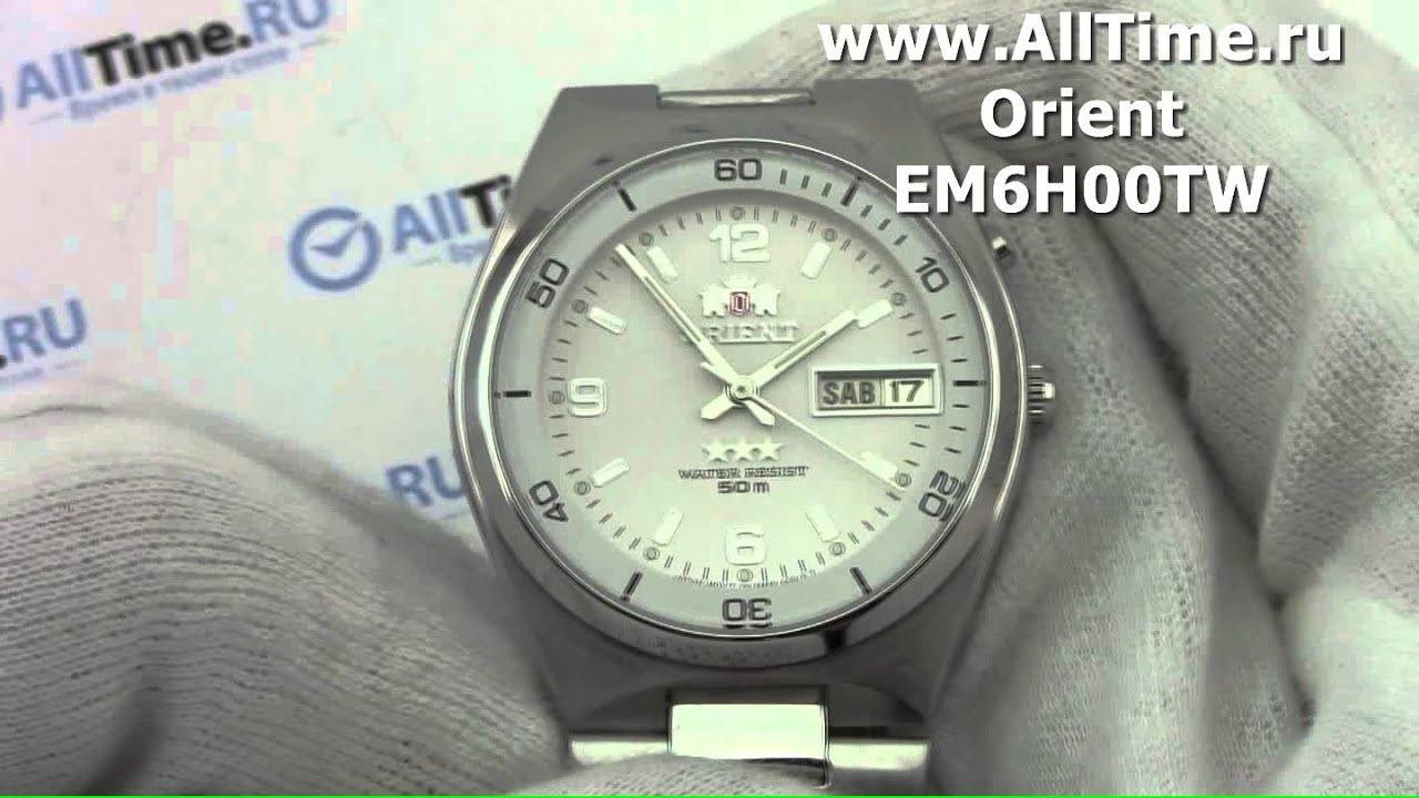 Японские наручные часы каталог моделей в наличии по минимальным ценам. Купите японские наручные часы в розничных магазинах alltime или с доставкой по москве и россии. Звоните +7 (800) 200-39-75.