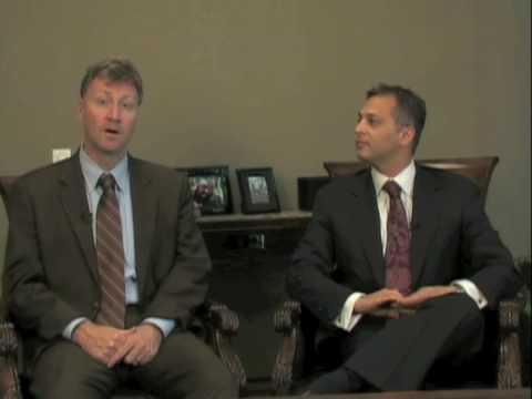 Houston Injury Law Firm - Doyle Raizner LLP