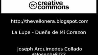 Play Dueña De Mi Corazon
