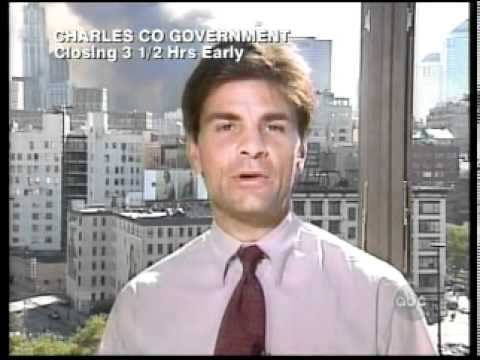 george stephanopoulos clintongeorge stephanopoulos instagram, george stephanopoulos height, george stephanopoulos clinton, george stephanopoulos friends, george stephanopoulos obama interview, george stephanopoulos twitter, george stephanopoulos this week, george stephanopoulos wiki, george stephanopoulos bio, george stephanopoulos wife, george stephanopoulos net worth, george stephanopoulos salary, george stephanopoulos 1994, george stephanopoulos leaving gma, george stephanopoulos scandal, george stephanopoulos gay, george stephanopoulos family, george stephanopoulos darren wilson, george stephanopoulos apology, george stephanopoulos daughters