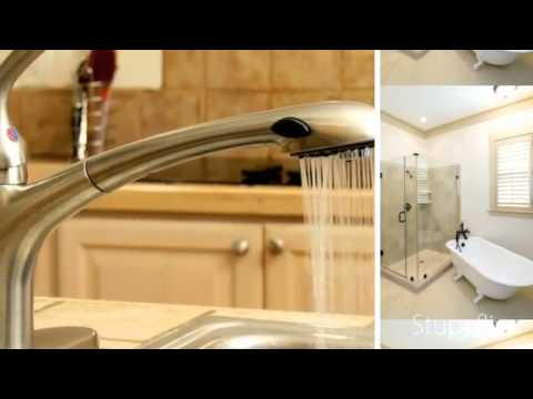 faucets-&-sinks-|-plumbing-service-san-francisco-(415)-333-5566