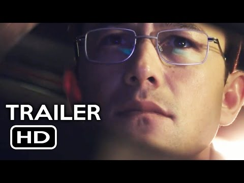 Thumbnail: Snowden Comic Con Trailer (2016) Joseph Gordon-Levitt, Shailene Woodley Movie HD