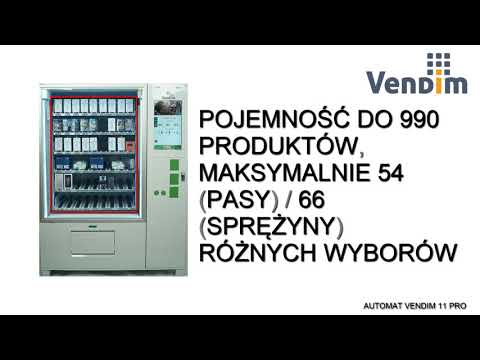 automat-vendim-11-pro