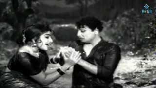 Ther Thiruvizha Movie : Mazhai Muthu Muthu | Susheela Hit Song