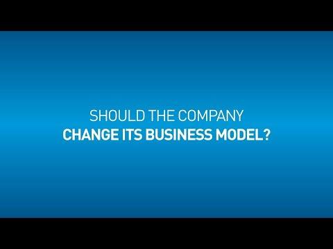 .五大物聯網運作趨勢,將重塑行業和推動新的商業模式