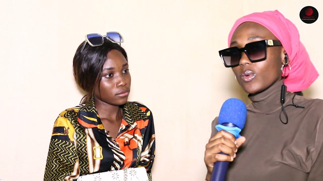 Download Perlimoda- ava muri siepe buja fashion | Ndaho tv