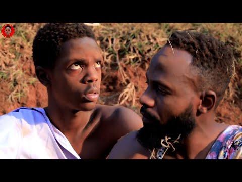 Download NYAXE COMEDY : Abagabo babiri