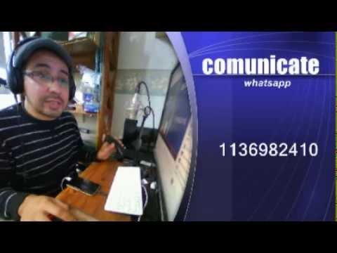 oveja negra radio #11