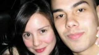 Repeat youtube video doug kramer and chesca garcia