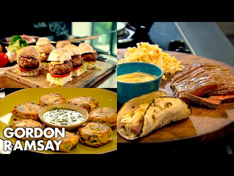 fast-food-done-right-with-gordon-ramsay-|-part-two