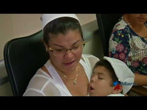 Guyana: La imparable ruta cubana por una visa de EEUU