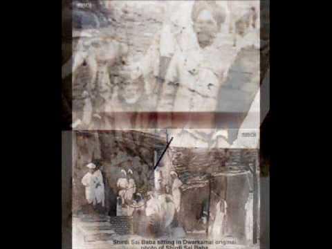 Sai Shirdi Vasa Shubha Mangalam - Telugu song