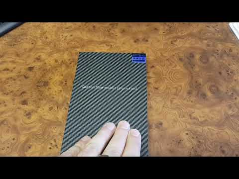Чехол samsung galaxy s8 carbon