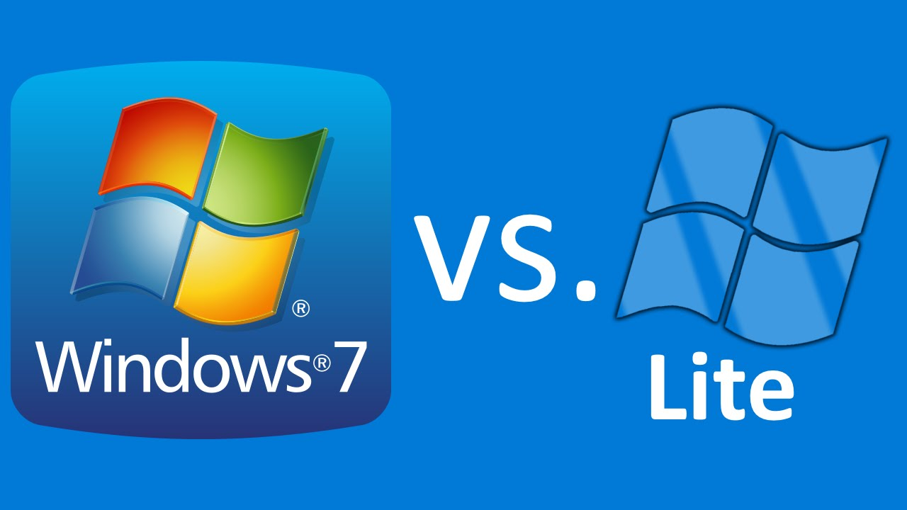 how to return to windows 7 from 10