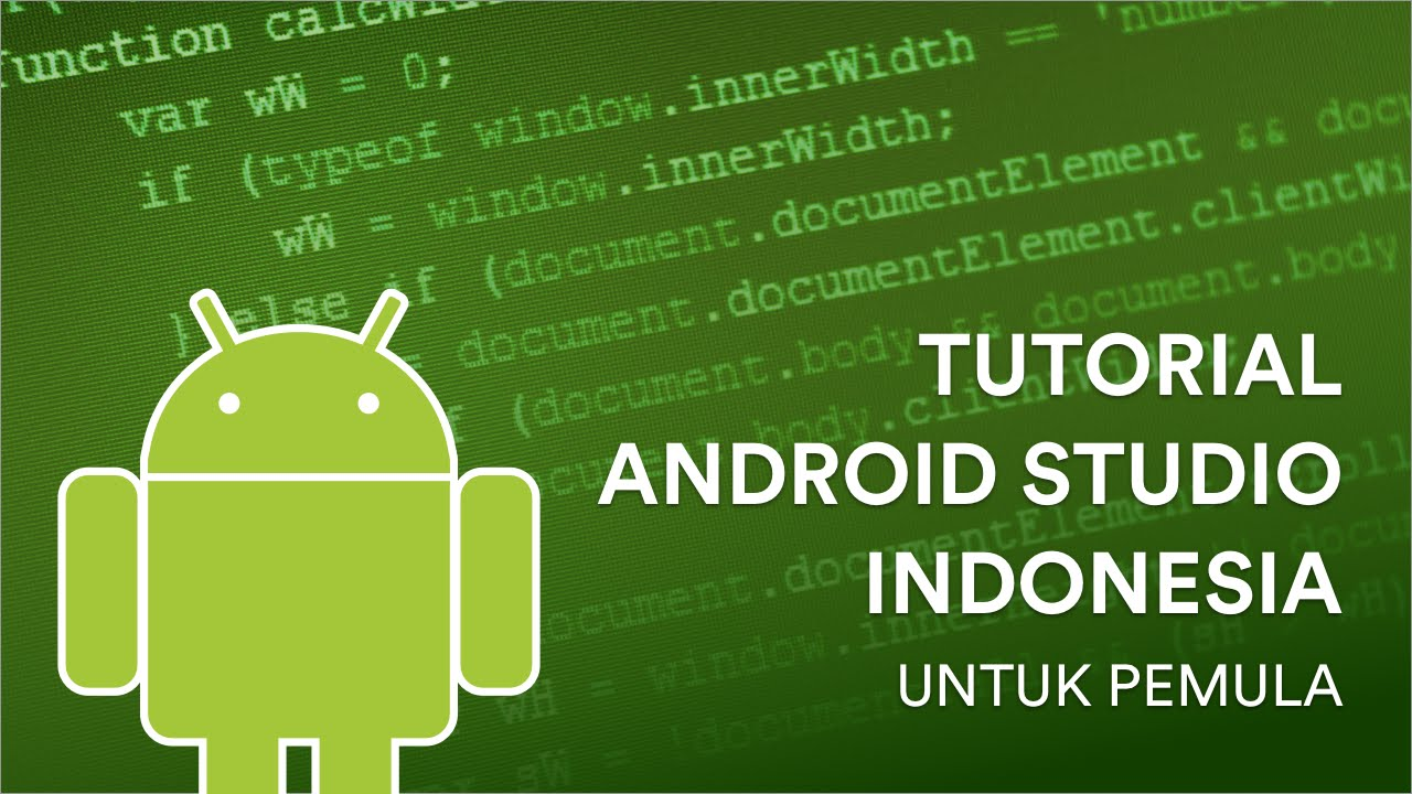 Cara instal pes 2018 ppspp new transfer iso   tutorial android.
