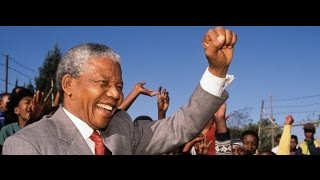 Top 10 Greatest African Presidents of All Time
