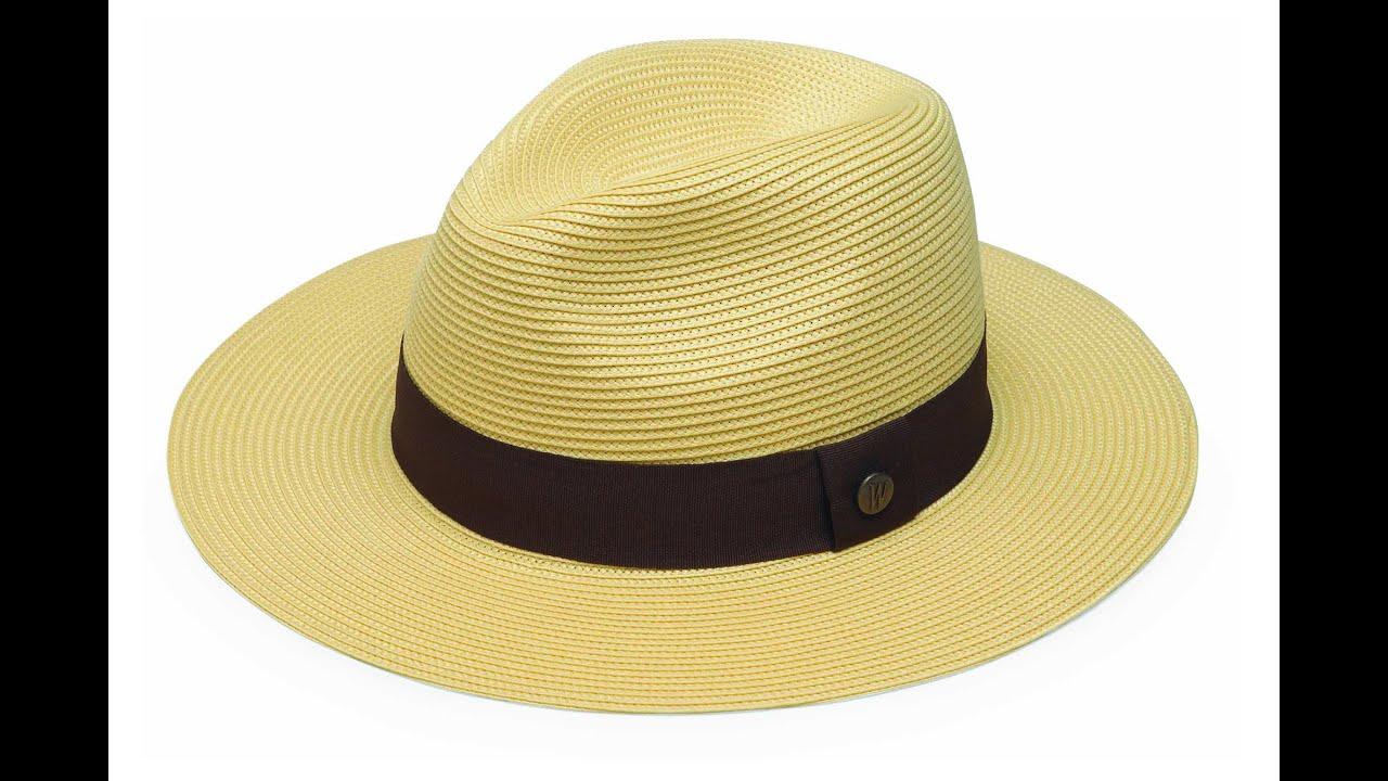 Qué significa soñar con gorros o sombreros  - Sueño Significado ... ba24b4b7ab4