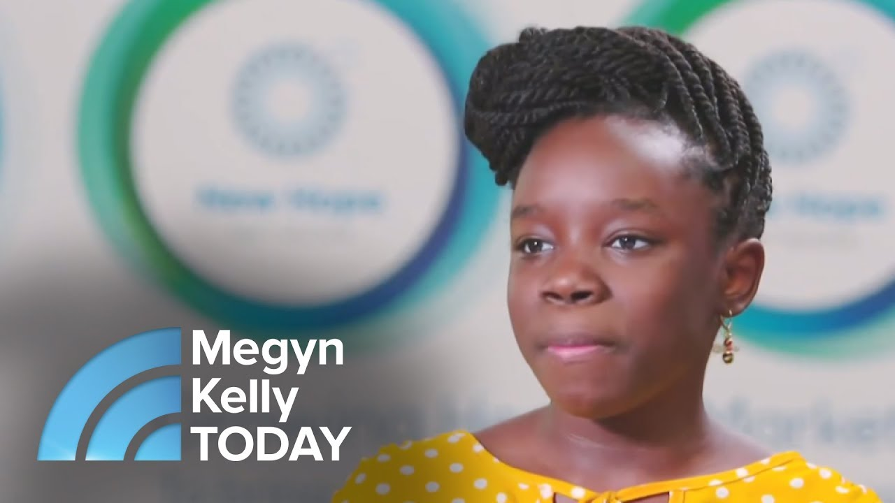 meet-the-young-entrepreneur-whose-lemonade-is-stirring-a-buzz-megyn-kelly-today