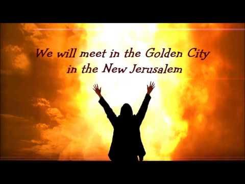 440 Golden City (Sharon Shannon)
