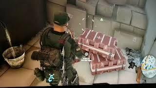 PS4. NUEVO OBJETIVO.game