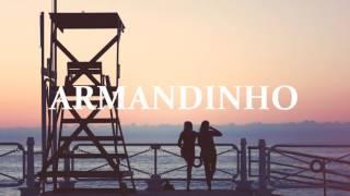 Armandinho - Rosa Norte